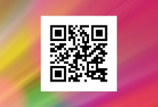Be wary when scanning QR codes with iOS