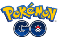 ESET ���������� �� Google Play ��������� Pokemon GO
